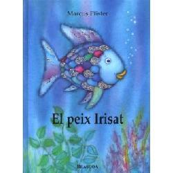 el-peix-irisat