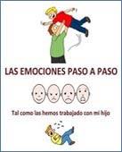 emocions1