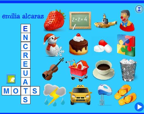 http://llapiscolor.wikispaces.com/file/view/encreuats.swf/255270642/encreuats.swf