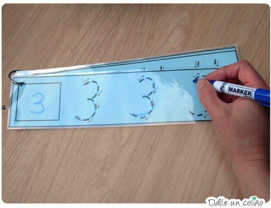 grafomotricitat-numerica
