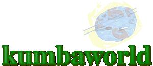 kumbaworld1