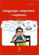 llenguatge