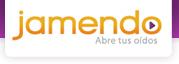 logo-es_23241