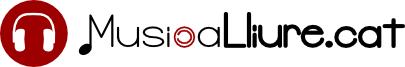 logo-musicalliure
