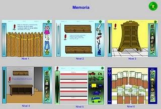 memoria-visual