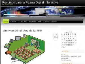 pdi-300x2251