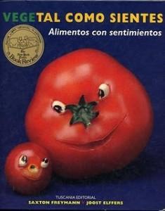 vegetal-como-sientes199