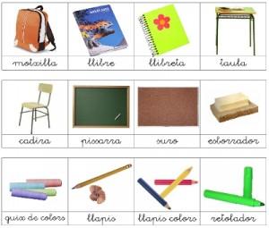 vocabulari