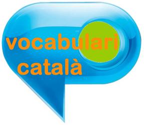 vocabulari-catala