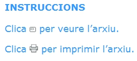 vocabulari-catala1