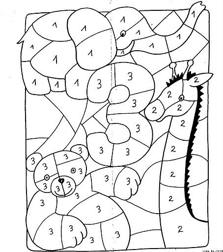 085-nc2ba3