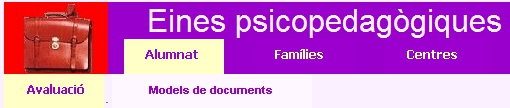documents-psicopedagogics