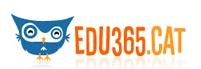edu3651
