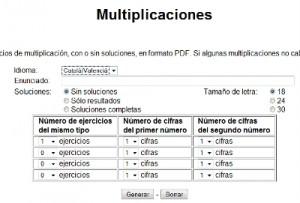 multiplicacions
