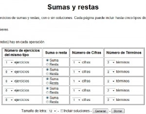 sumes-restes
