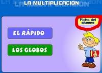 taules0