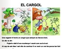 el-cargol-i-lherba-de-poniol1