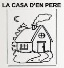 la-casa-den-pere