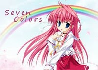 seven_colors
