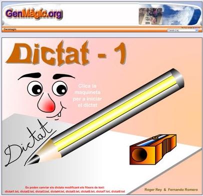 dictats1