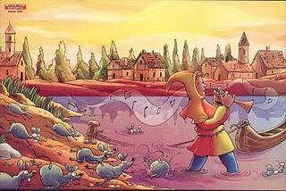 flautista4