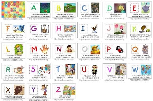 abecedari-rodolins
