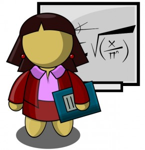 profesora4