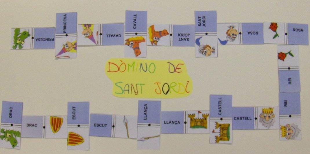 domino-sant-jordi