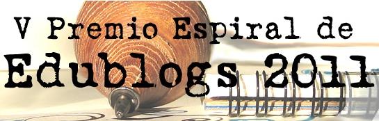 edublogs-definitiu