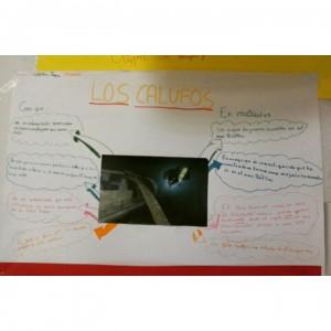 esquema_fotoperiodisme