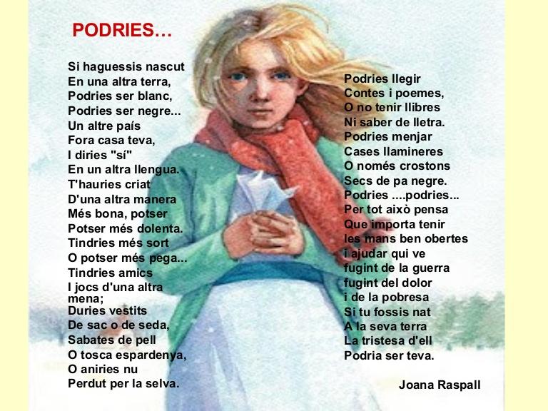 podries1