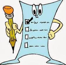 http://www.primaria.librosvivos.net/actividades/flashActividadesPrimariaPub/examen.swf?idejecucion=7674