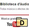 biblioteca_audio_youtube
