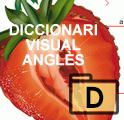 diccionari_visual_angles