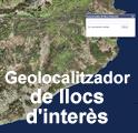 geolocalizador