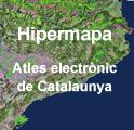 hipermapa