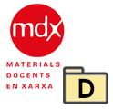 materials_docents_xarxa