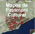 patrimoni_cultural_diba