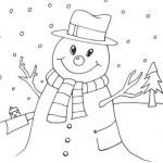 dibujos-de-navidad