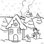 caramelos-de-navidad-17665