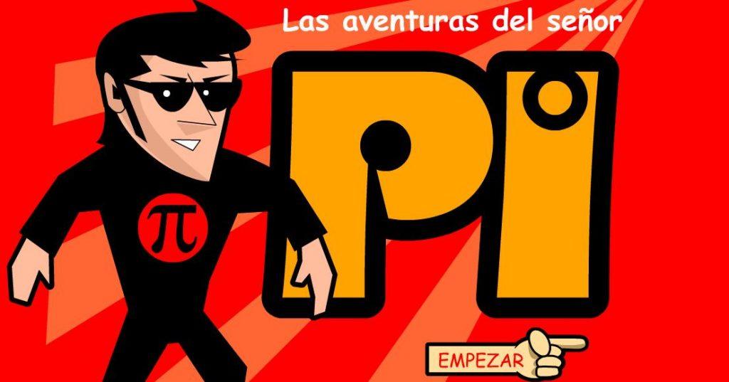 mister-pi