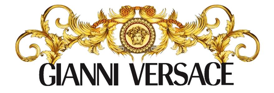 blog_versace_logo