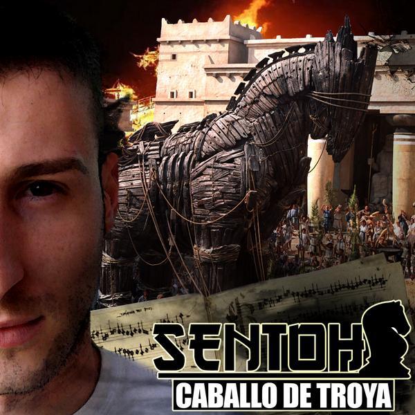 Sentoh-Delantera_Caballo-de-troya-7029