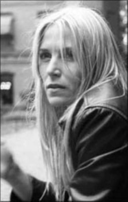 Karina Bonifatti