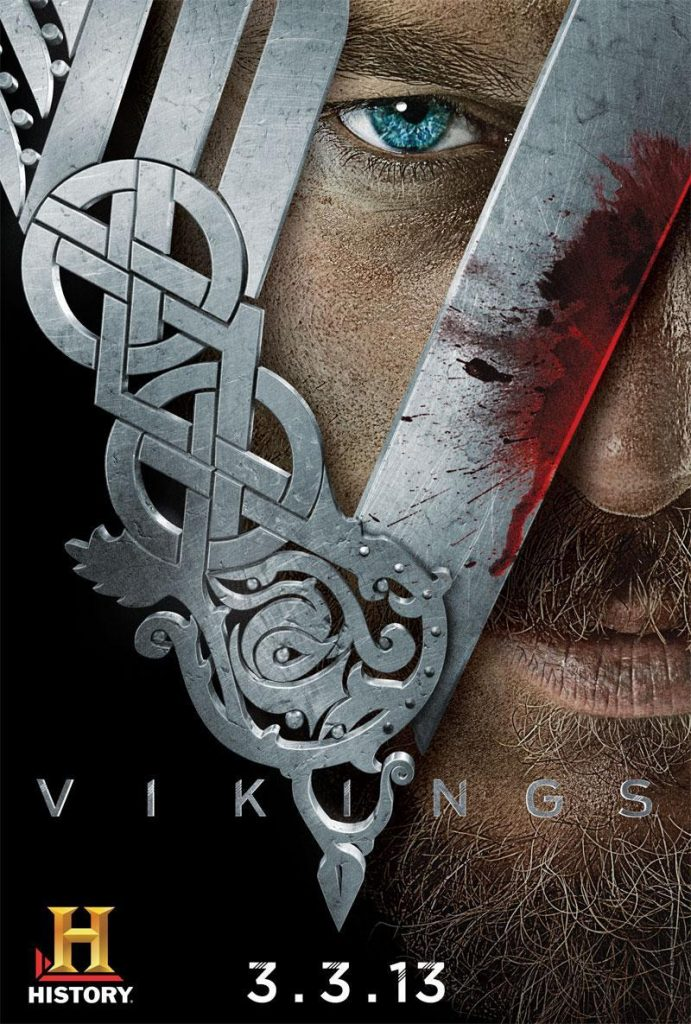 vikings_tv_series-616055151-large