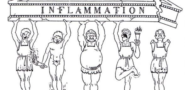 L'actualitat de les columnes dels ordres clàssics