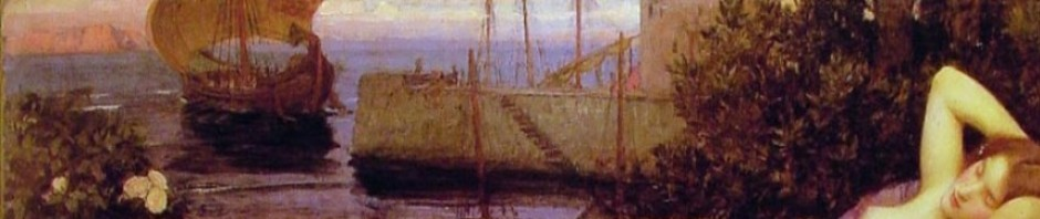 cropped-cropped-John_William_Waterhouse_Ariadne