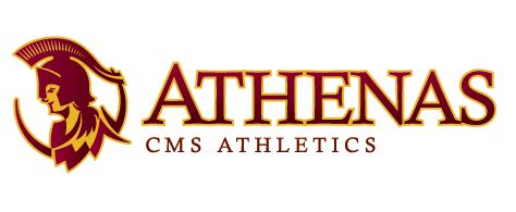 Referents clàssics passats per aigua (+ Cl) a la NCAA, la lliga universitària americana