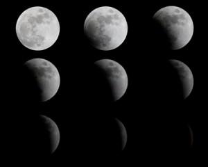 eclipse_total_luna_02