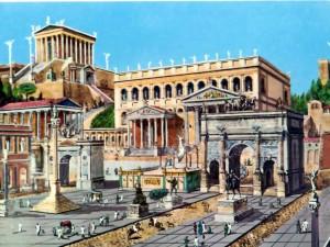 rome-csg-018-roman-forum-reconstruction2